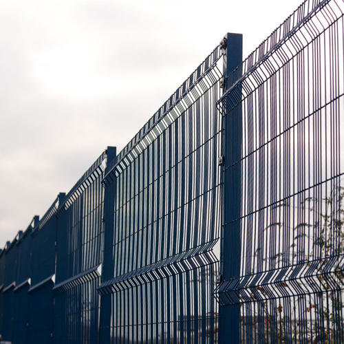 Strongfence
